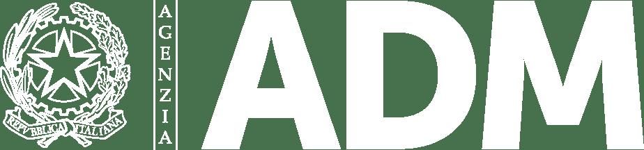 logo ADM
